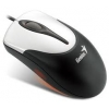 Mouse Netscroll 100