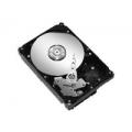 DISCO DURO TOSHIBA 500GB 2.5 5400RPM 8MB