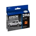 CARTRIDGE EPSON T296120 NEGRO