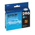 CARTRIDGE EPSON T296220 CYAN