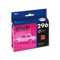 CARTRIDGE EPSON T296320 MAGENTA