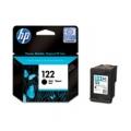 Cartridge HP 122 negro CH561HL