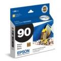 Cartridge Epson T090120 90N Negro