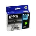 Cartridge Epson T133120 negro