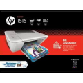 IMPRESORA HP DESKJET INK ADVANTAGE 1515